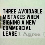 commercial lease symonhe.com