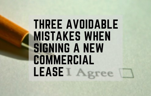 commercial lease symonhe.com