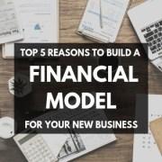 financial model symonhe.com