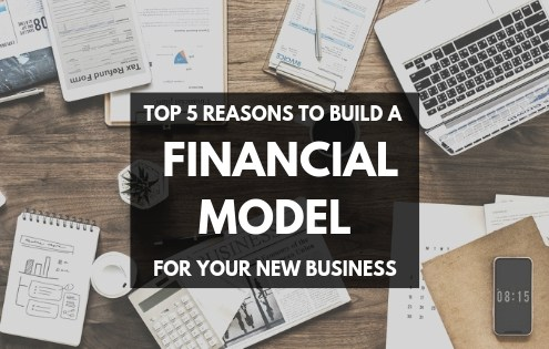 financial model symonhe.com