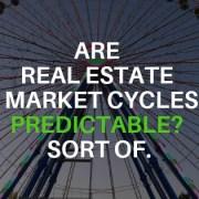 market cycles symonhe.com