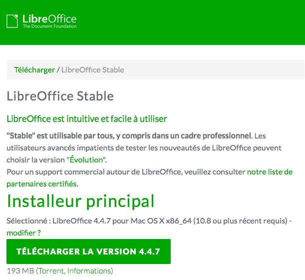 download-libreoffice