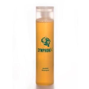 SYMPHONIX Antifett Shampoo