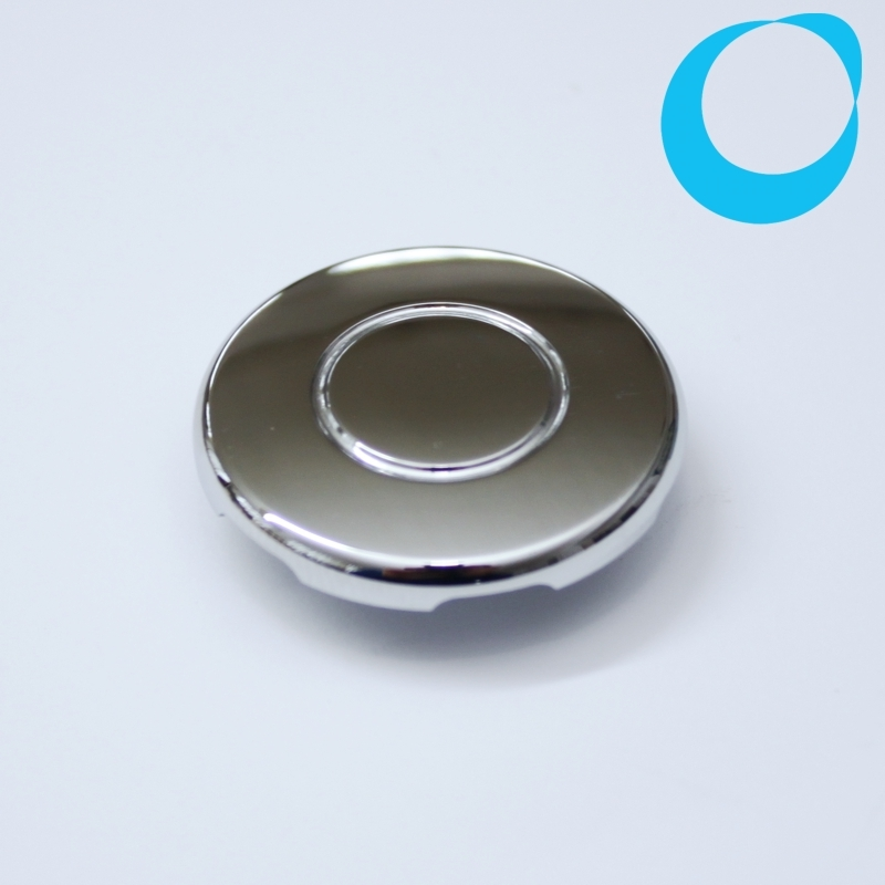 Replacement Part G2812 For Whirlpool Air Spa Tub Bathtubs