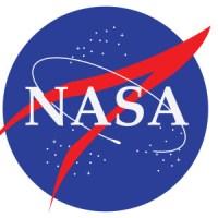 NASA-soundcloud-dj-mag-canada
