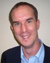 Dr Graham Dietz