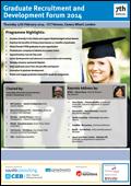 Click image to download a pdf brochure