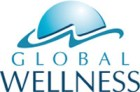Global Wellness Centres
