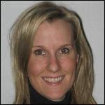 Kelly Morris 150x150