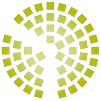 analyse - illustration