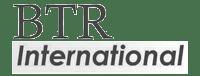 BTR International