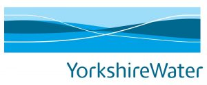 yorkshire-water