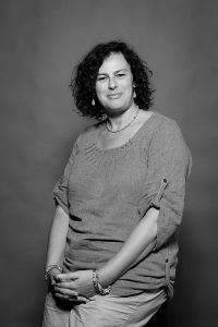 Fabienne Goddyn formatrice en symptothermie