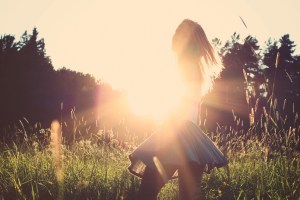 Comment fonctionne une contraception naturelle comme la symptothermie