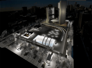 Nathan-Phillips-Square1