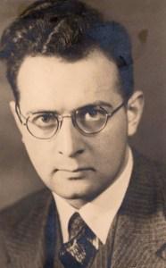 Hans_Jakobsohn