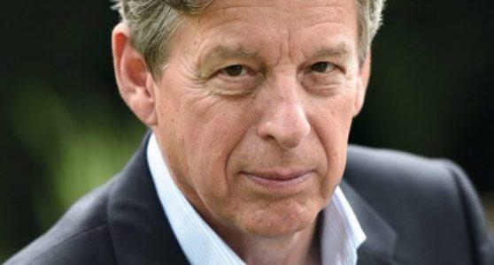 Gerhard Spörl