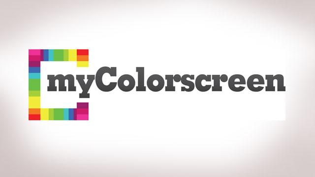 MyColorScreen - Pimp my homescreen!