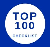 Synaptica Top 100