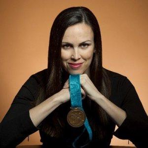 Claire Carver-Dias