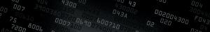SynchroCyber Corporation
