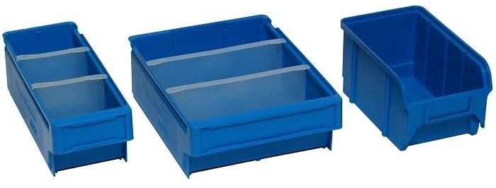 Contenitori Di Plastica Ikea