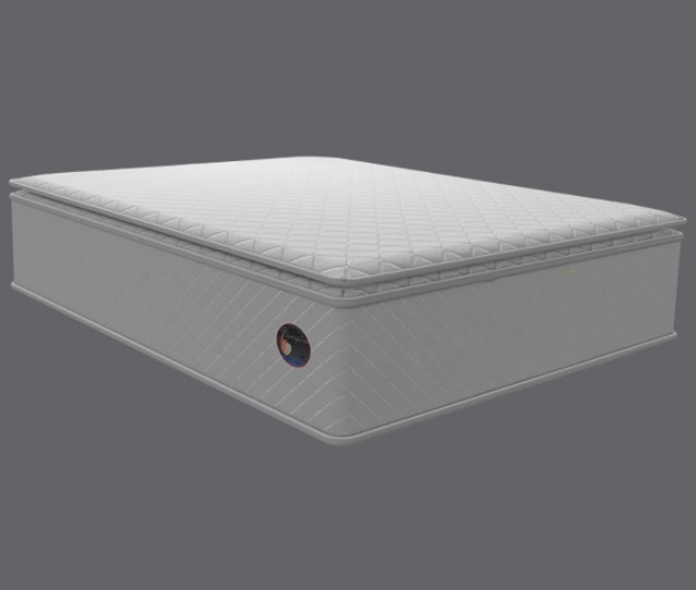 King Size Orthopedic Mattress Return To Previous Page Zoom Images Open Video