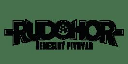 Partneri_rudohor