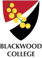 Blackwood International Community College