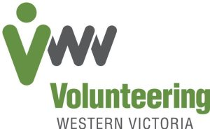 Wimmera Volunteers was rebranded into Volunteering Western Victoria, supported by the tagline Empowering Communities, Supporting Volunteers