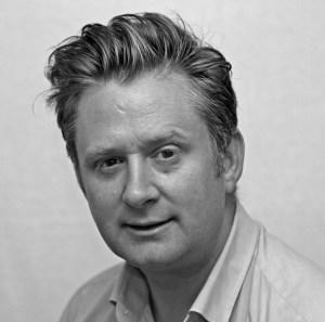 Daniel Watts Profile Picture