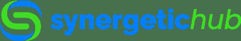 synergetichub - Renewable Energy Translations