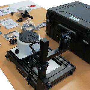 3D-pack-scan-confezione-800x600