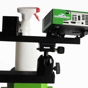 3D-pack-scan-dettaglio-prodotto-1500x750