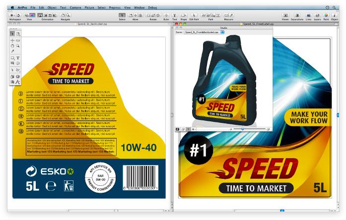 artpro-packaging-prepress-software-2