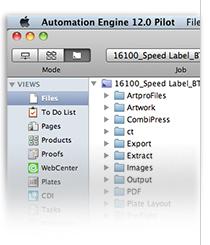 automation-engine-pilot
