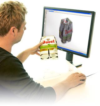 packaging-cad-design