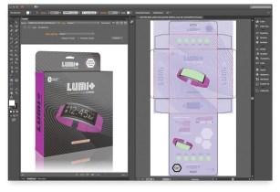 studio-designer-window