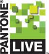 pantonelive-logo-final