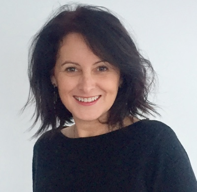 Nuova presidente dell'istituto italiano dell'imballaggio