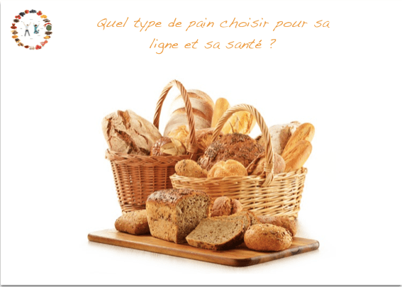 https://i2.wp.com/www.synergiealimentaire.com/momo/uploads/2014/11/quel-pain-choisir-synergie-alimentaire.png