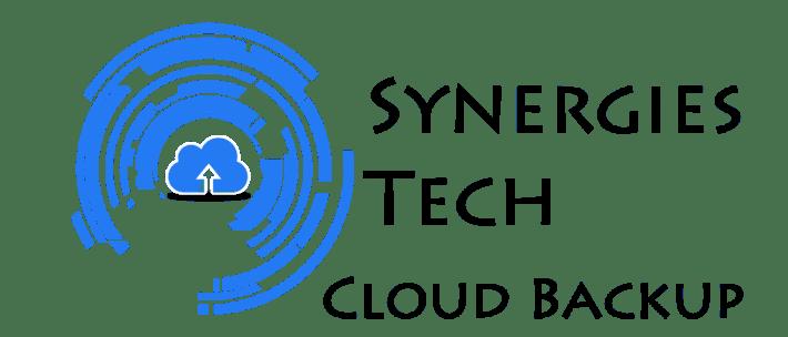 cloudlogoslider