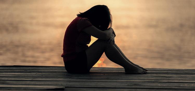 Blog-images-depressed