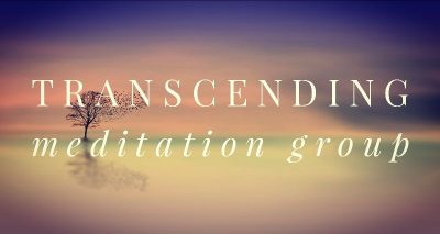 Mindfulness Meditation – Every 1st Tuesday of the month