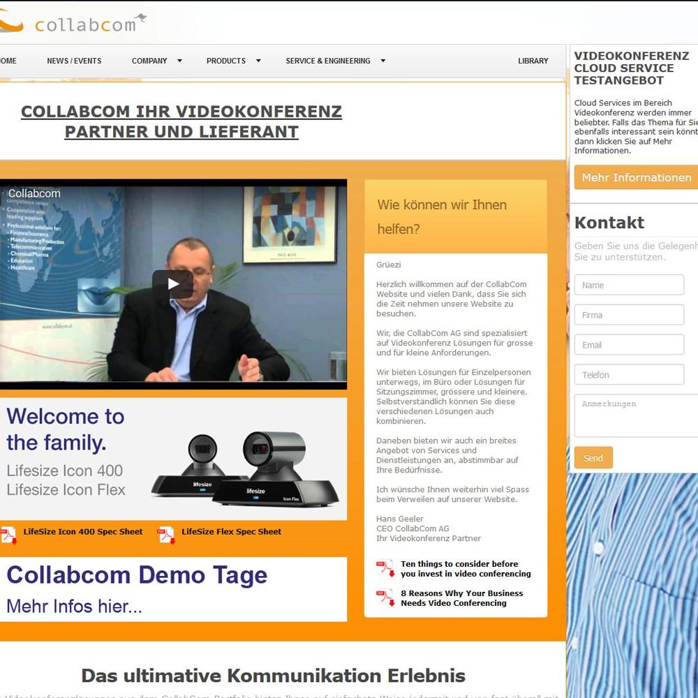 www.collabcom.ch