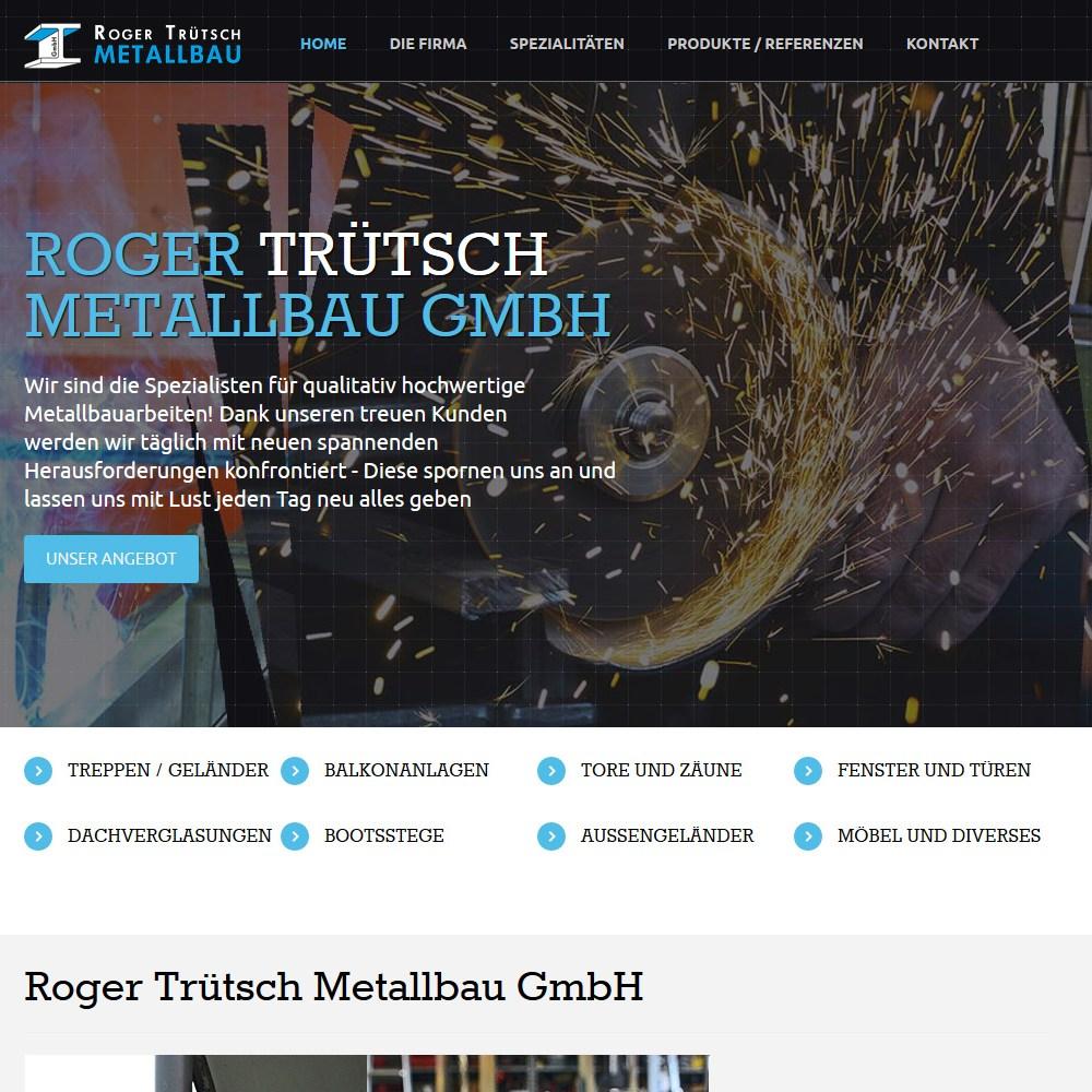 www.truetsch-metallbau.ch