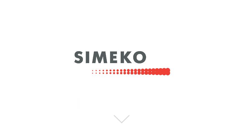 Simeko