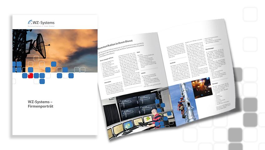 WZ-Systems-Firmenportrait