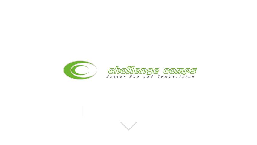 Challenge-Camps