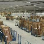 Business Broker sell distribution business